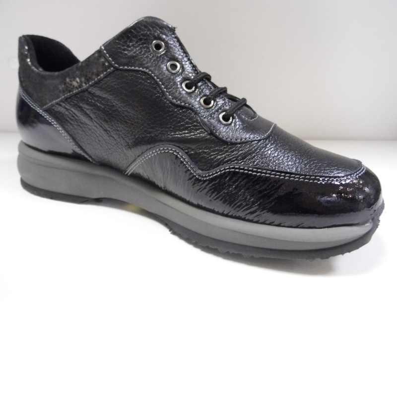 scarpe ortopediche duna we12 xeven 2
