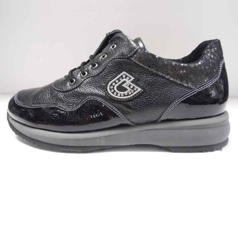 scarpe ortopediche duna we12 xeven