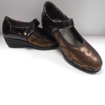 scarpe ortopediche madis duna i0103 2