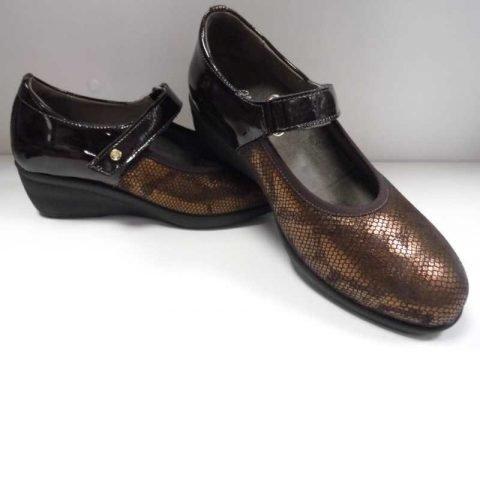 scarpe ortopediche madis duna i0103