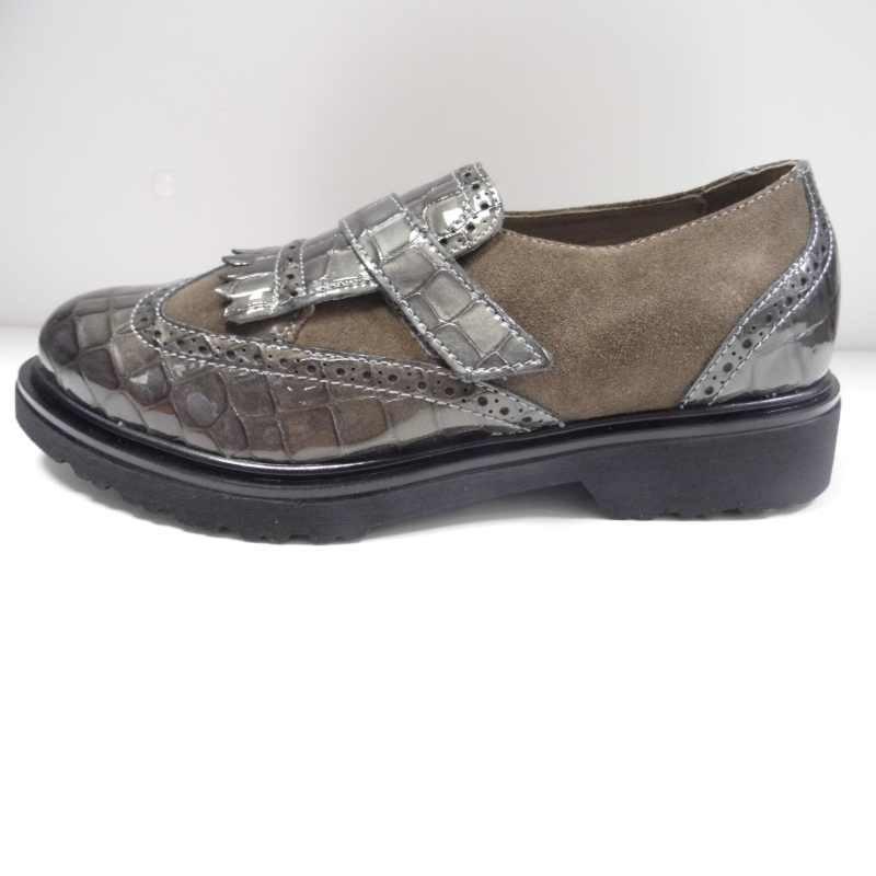 scarpe ortopediche madis duna i0301 2