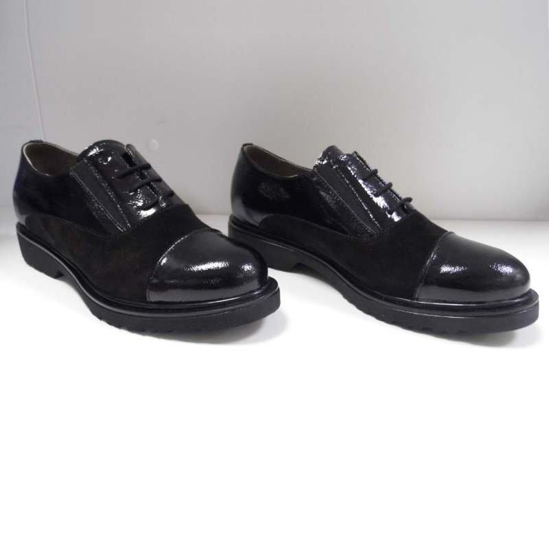scarpe ortopediche madis duna i0302 2