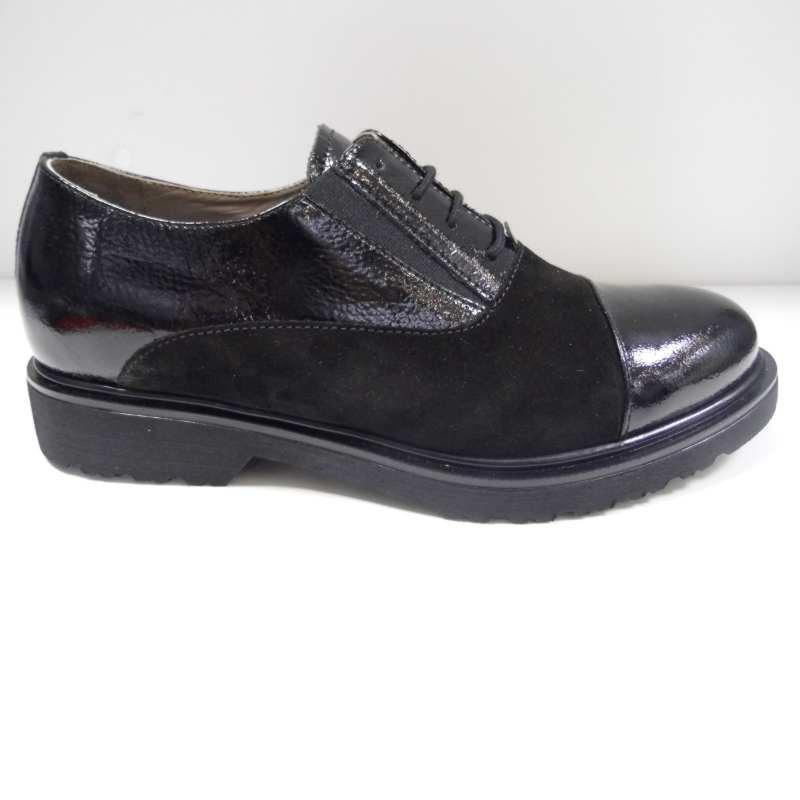 scarpe ortopediche madis duna i0302