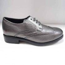 scarpe ortopediche madis duna i0901 2