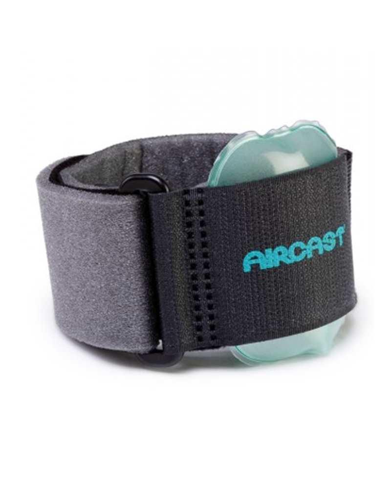 tutore gomito armband aircast