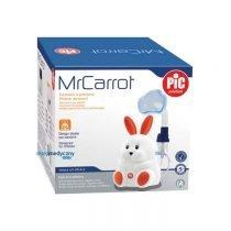 Aerosol-Pic-Mr-Carrot