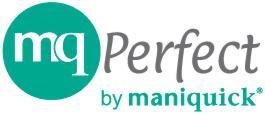 MQPerfect-logo-green
