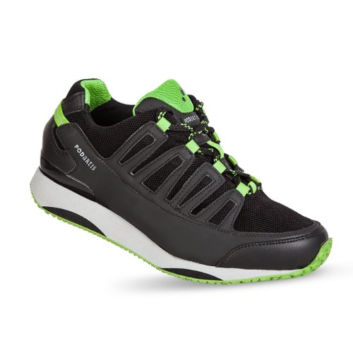 SCARPE ORTOPEDICHE ACTIVITY HERO PODARTIS 2