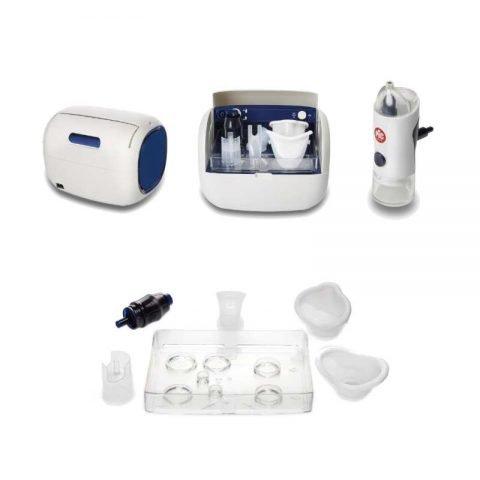 areosol air premium system pic 2