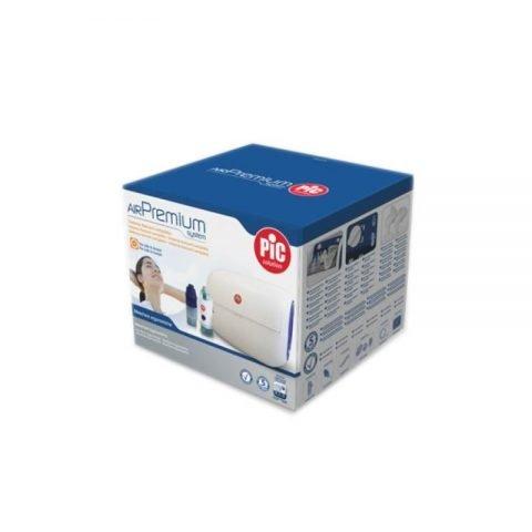 areosol air premium system pic
