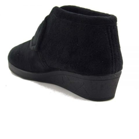 pantofola comoda donna cinzia soft 3850