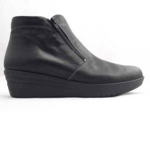 scarpa comoda stivaletto cinzia soft ir36328se 2