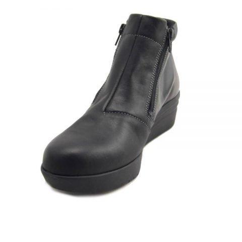 scarpa comoda stivaletto cinzia soft ir36328se 4