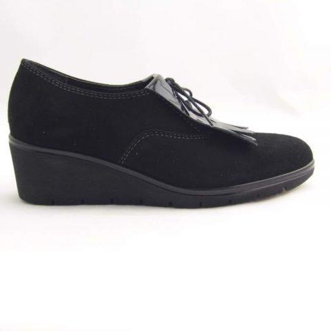 scarpe comode cinzia soft 8971 2