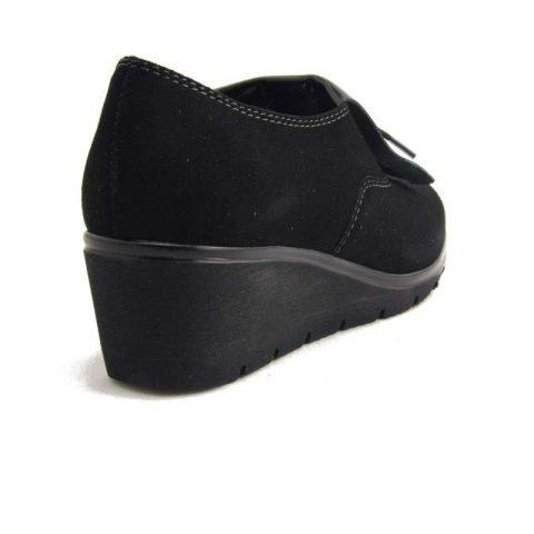 scarpe comode cinzia soft 8971 3