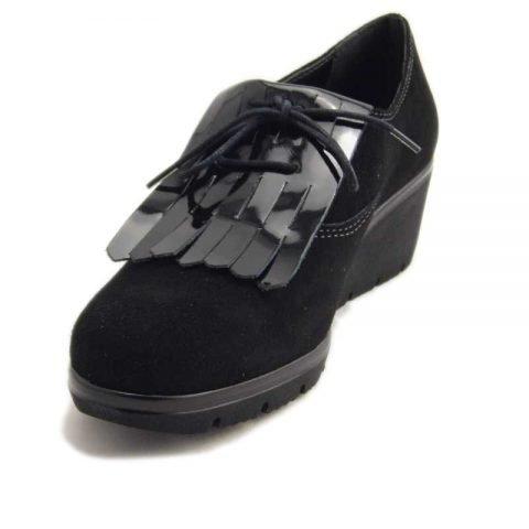 scarpe comode cinzia soft 8971