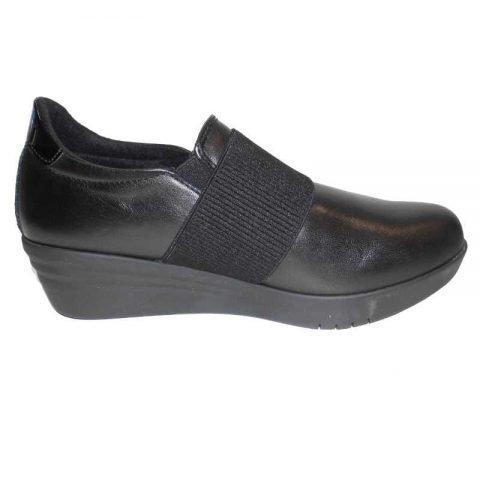 scarpe comode donna cinzia soft ir36483se 2