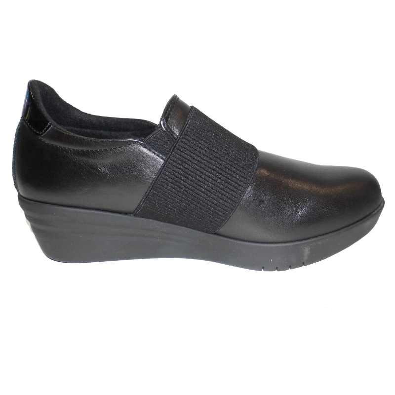 scarpe comode donna cinzia soft ir36483se 2 5a7a9d38d5f