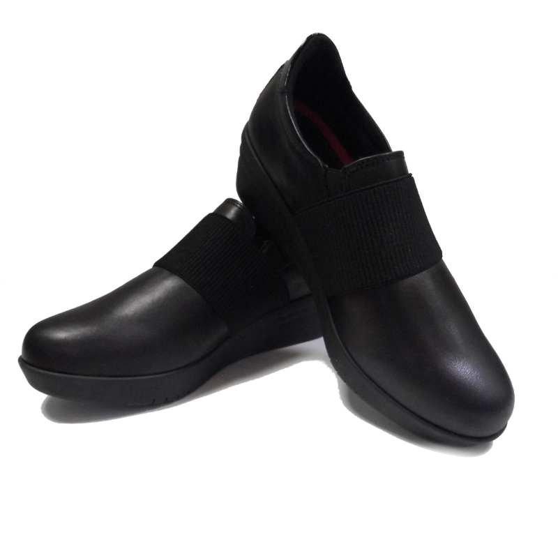 scarpe comode donna cinzia soft ir36483se 2. Aggiungi alla lista dei  desideri loading e782c5ca266