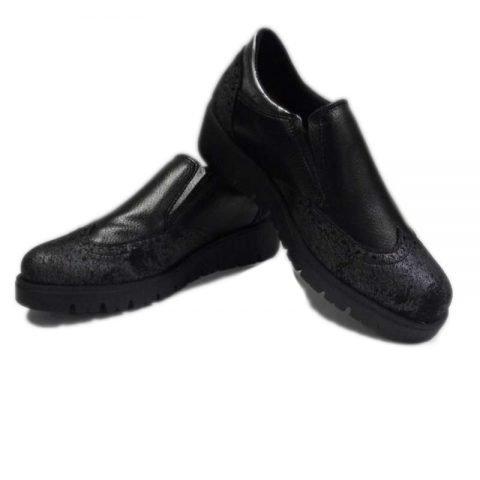 scarpe comode donna cinzia soft ir48420se