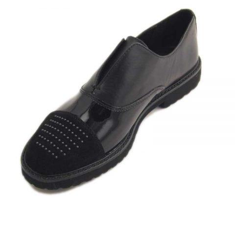 scarpe comode pregunta iv7320-sen 2