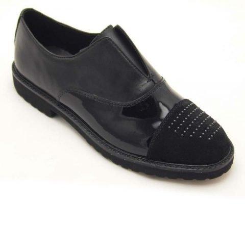 scarpe comode pregunta iv7320-sen 3