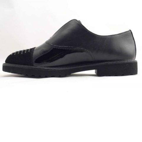 scarpe comode pregunta iv7320-sen 4