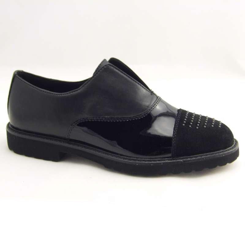 scarpe comode pregunta iv7320-sen 5