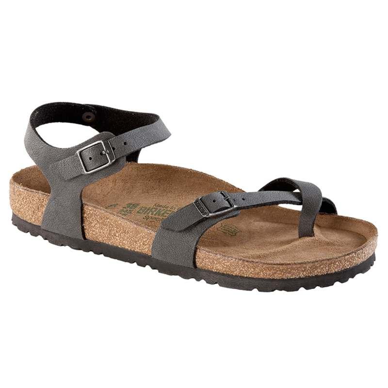 sports shoes 40e26 fe3e1 SANDALI ORTOPEDICI TAORMINA DONNA BIRKENSTOCK