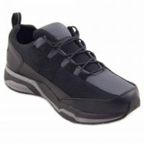 SCARPE-ORTOPEDICHE-SPORTIVE-ACTIVITY-SPORT-GRAY-PODARTIS 10