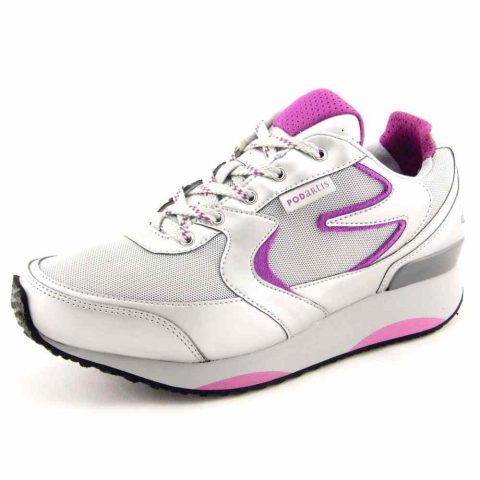 SCARPE PER DIABETICI ACTIVITY FANCY PODARTIS 20