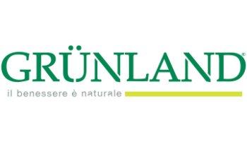logo grunland