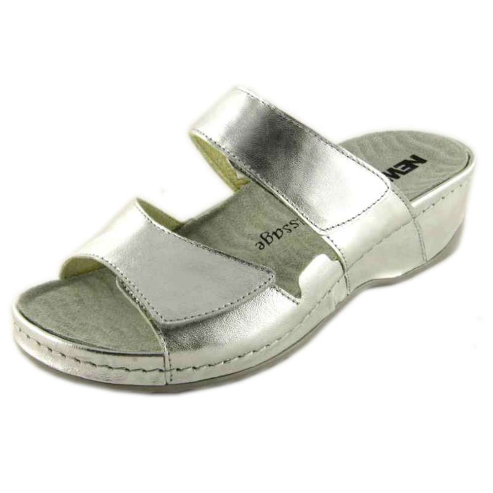 speciale per scarpa prezzo più basso con adatto a uomini