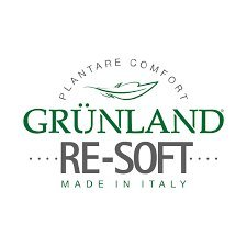 grunland re soft sottopiede