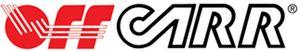 logo offcarr