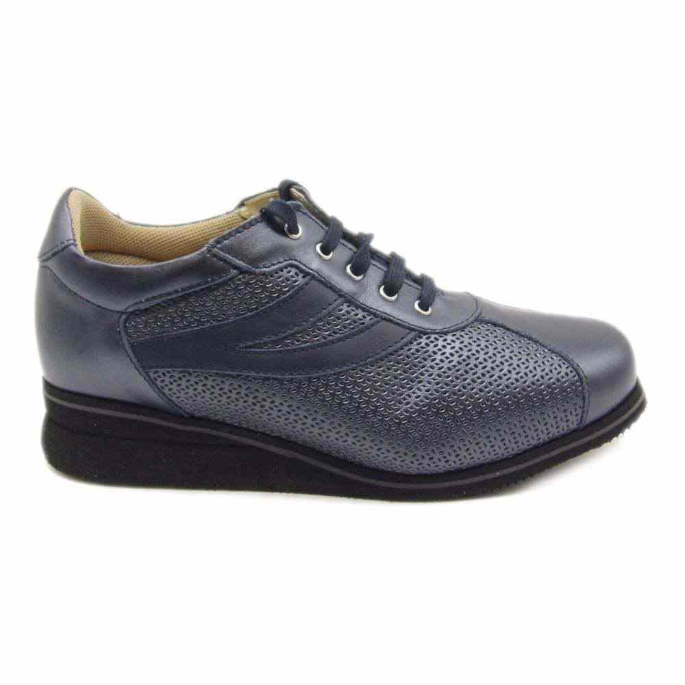 scarpe ortopediche ninetta podoline 2
