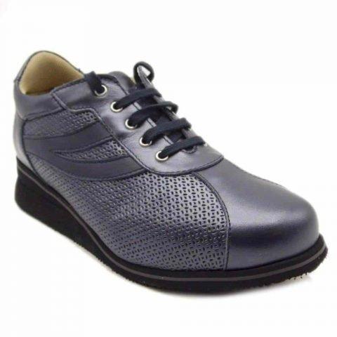 scarpe ortopediche ninetta podoline