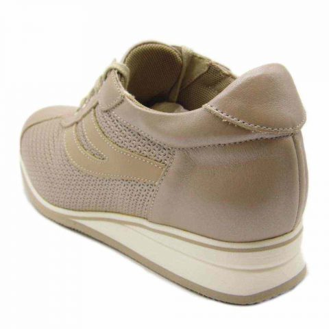 scarpe ortopediche ninetta podoline sabia 3