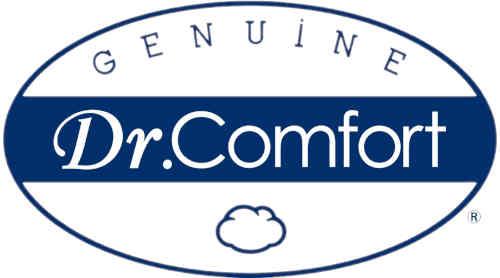 LOGO DR.COMFORT