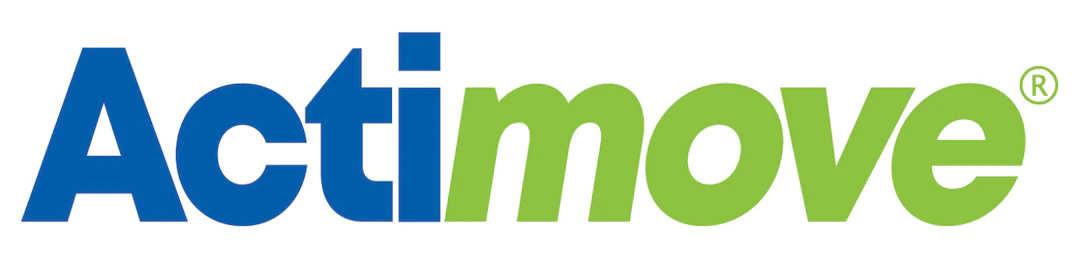 actimove-logo